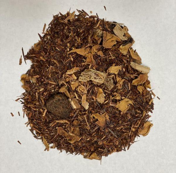 Love Affair Rooibos Tea